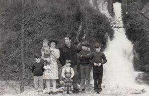 urz familia 1972