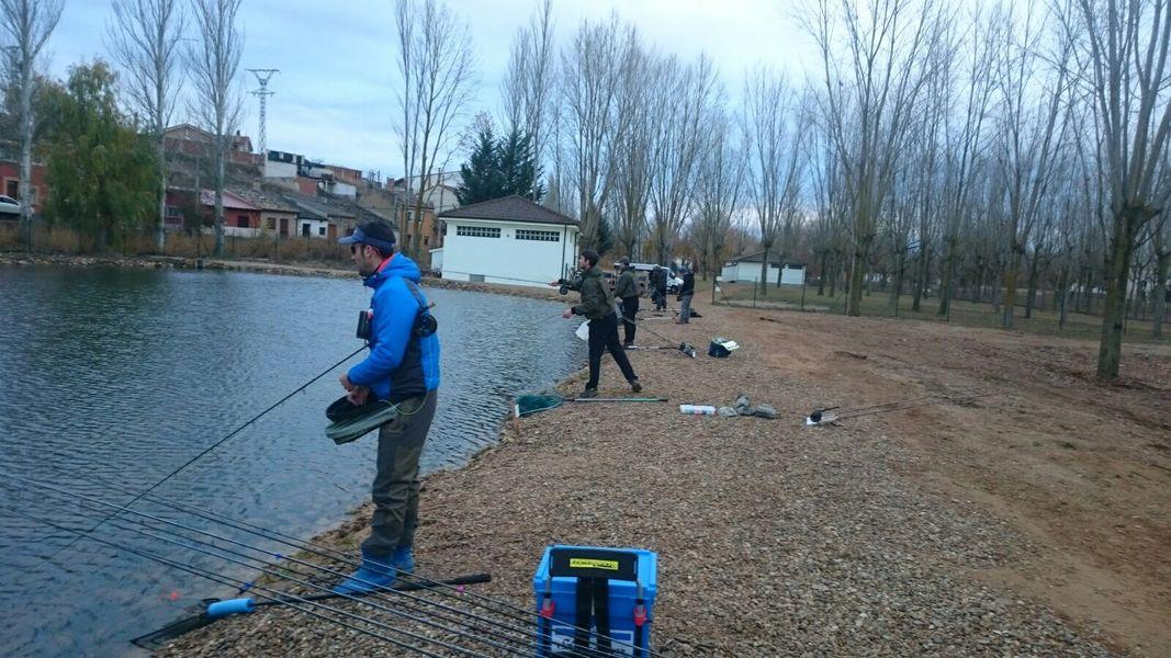 campeonato-pesca-mosca-lago-euskadi-02