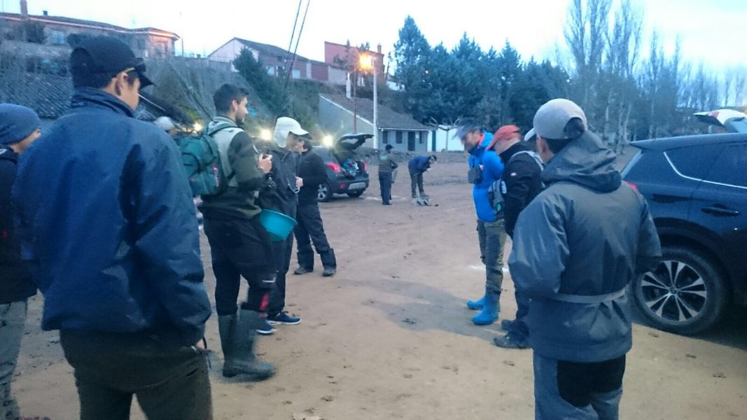 campeonato-pesca-mosca-lago-euskadi-01