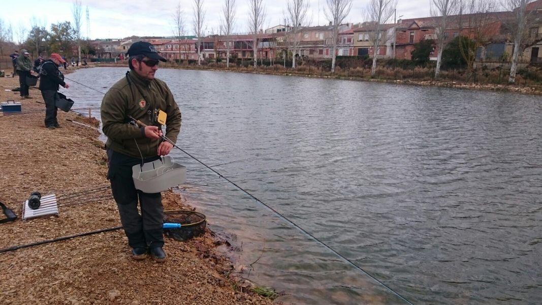 campeonato-pesca-mosca-lago-euskadi-03