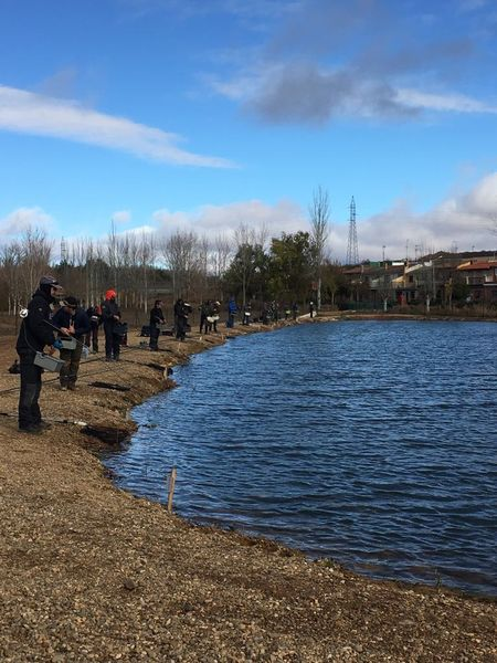 campeonato-pesca-mosca-lago-euskadi-05