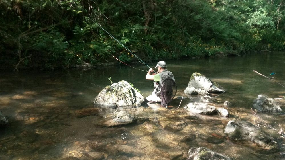 pesca-mosca-alta-competicion-euskadi