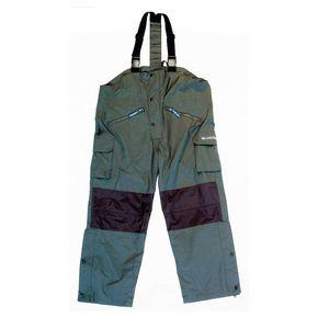 Pantalón Impermeable Sport Teck R2 Grauvell