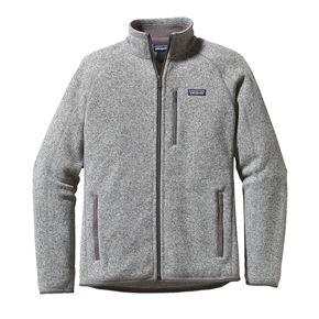 Chaqueta Patagonia Better Sweater Jacket