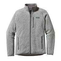 Chaqueta Patagonia Better Sweater Jacket