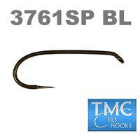 Anzuelos Tiemco TMC 3761 SP-BL