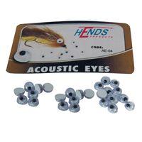 Ojos Acústicos Hends