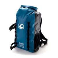 Mochila Loop Dry Backpack 23