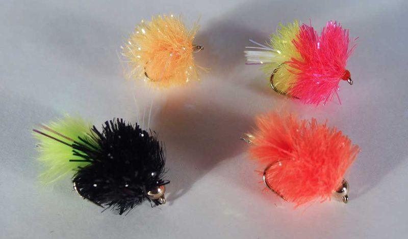 blob-moscas-pesca-mosca-lago
