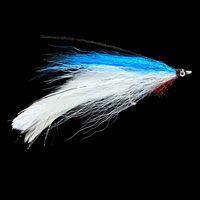 Blue White-M9