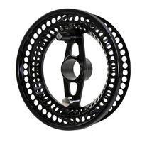Carrete Loop Opti SpeedRunner - bobina