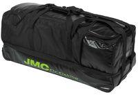 Bolsa Trolley JMC Voyager