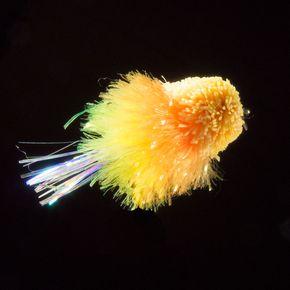 Boobie Blob Mudler Sunburst - L52
