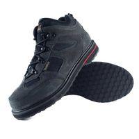 Botas de Vadeo Rapala Prowear- goma