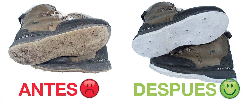botas-suelas-reparadas