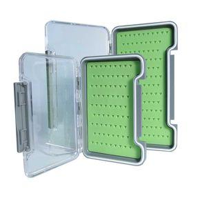Caja de moscas URZ U800