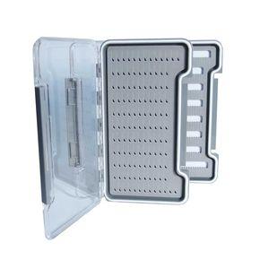 Caja de moscas URZ U900