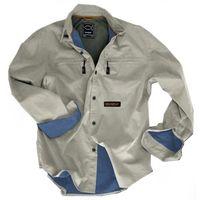 Camisa Thinkfish Twear
