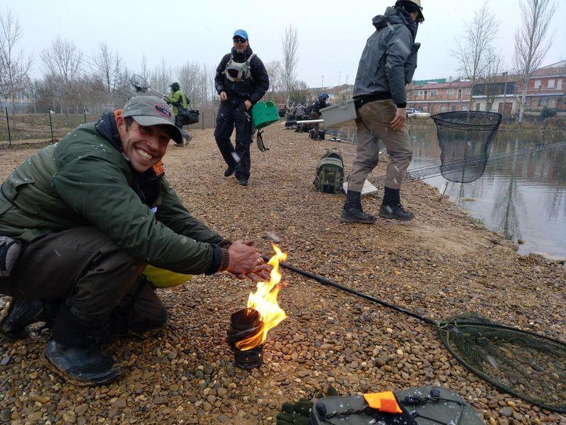 campeonato-pesca-mosca-lago-zeta-02
