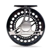 Carrete Loop Opti Dryfly