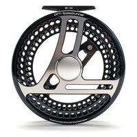 Carrete Loop Opti Speedrunner