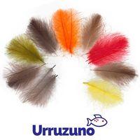 CDC URZ Súper Select - 1 Gramo