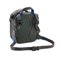 Chaleco Patagonia Stealth chest pack