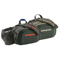 Chaleco-riñonera Patagonia Stealth Hip Pack