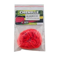 Chenille Hends