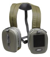 Chaleco Chest Pack JMC