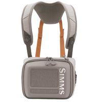 Chest Pack Simms Waipoint