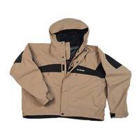 Chubasquero Grauvell Jacket V5