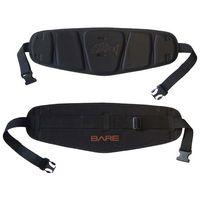 Cinturon Lumbar BARE