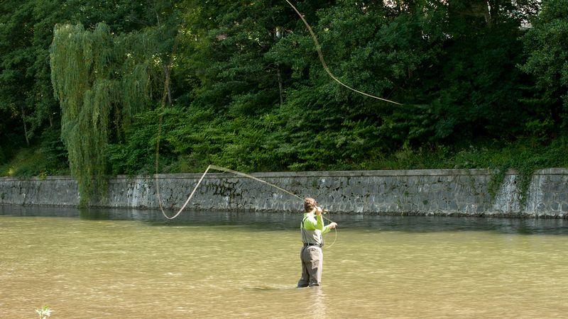 curso-lanzado-pesca-mosca-coteron-urruzuno-07