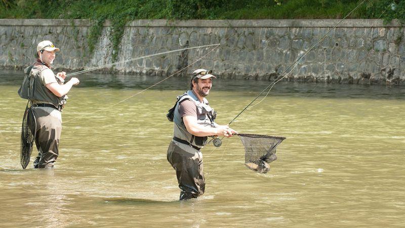 curso-lanzado-pesca-mosca-coteron-urruzuno-09
