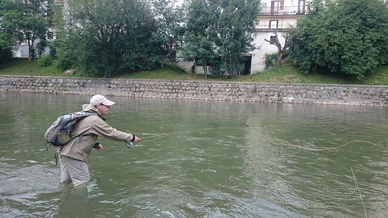 curso-lanzado-pesca-mosca-coteron-urruzuno-11