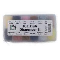 Dispensador Ice Dub 2 Hareline