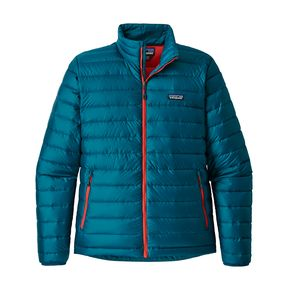 Chaqueta Patagonia Down Sweater