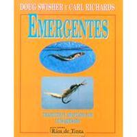 Libro Emergentes