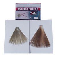 Microfibets