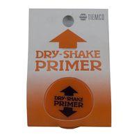 Flotabilizador Dry-Shake Primer Tiemco