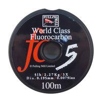 Sedal de Fluorocarbono Fulling Mill