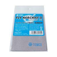 Gamuza Seca-moscas Tiemco Flykerchief II