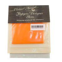 Flytyers designer skin