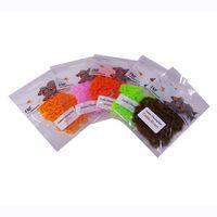 FNF Jumbo Chewing Gum