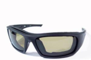 Gafas polarizadas de gran calidad