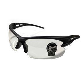 Gafas protectoras de rayos UV