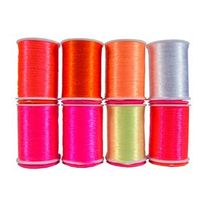 Glo-brite Multi Yarn