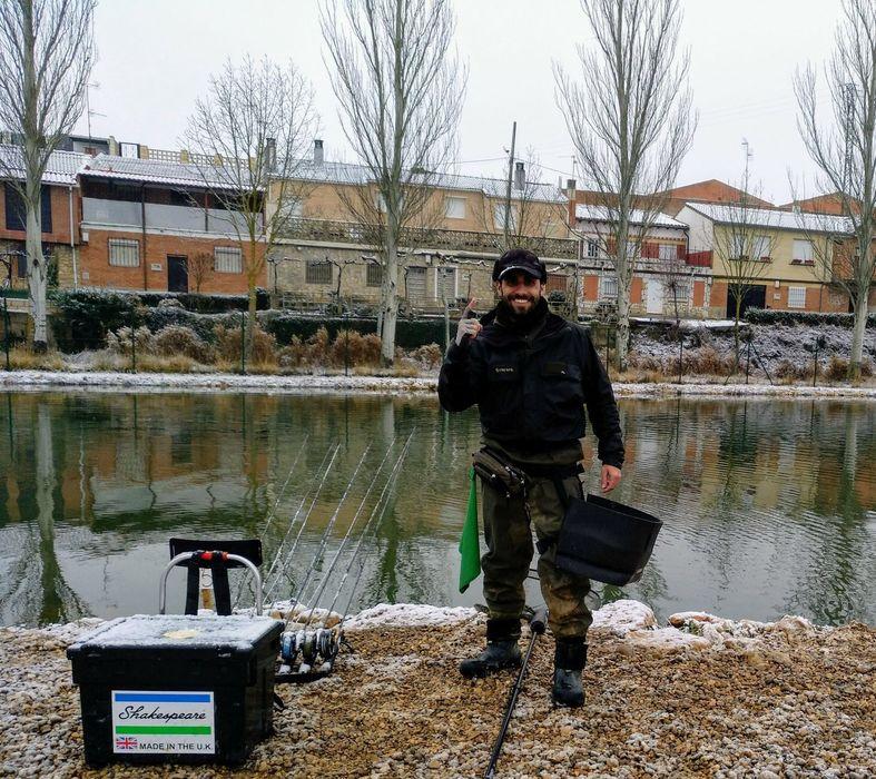 inaki-munoz-campeon-pesca-mosca-lago-zeta