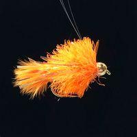 Blob Nugget orange-L14